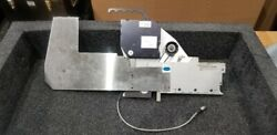 Hover-davis Mpf02-24 Electronic Feeder Assembly Unit 8