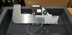 Hover-davis Mpf02-24 Electronic Feeder Assembly Unit 9