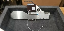 Hover-davis Mpf02-24 Electronic Feeder Assembly Unit 10