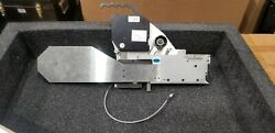 Hover-davis Mpf05-32 Electronic Feeder Assembly Unit 5