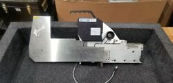 Hover-davis Mpf05-32 Electronic Feeder Assembly Unit 6