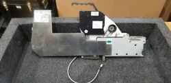 Hover-davis Mpf05-32 Electronic Feeder Assembly Unit 7