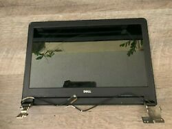 Dell Inspiron 14 3000 Series I3 451-1001 14 Laptop Screen   Working  