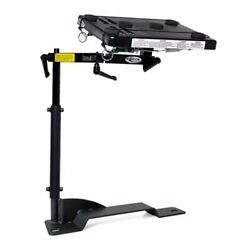 Jotto 425-5589/5215 Mobile Laptop Mount For 2011 Ford Explorer