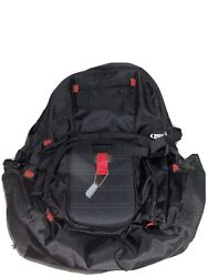 Yorepek Backpacks For Men Extra Large College School Laptop Bookbags With USB $42.99