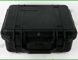 Direct Optical Research Zx-1 Nano Fiber Optic Inspection Scope W/ Carrying Case