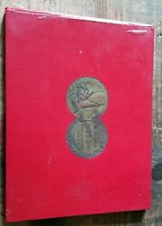 1842-1942 The F. And M. Schaefer Brewing Co America's Oldest Lager Beer Ann. Book