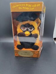 Furby Special Limited Edition Halloween - 70-887
