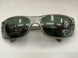 Persol 2720-s/309/31
