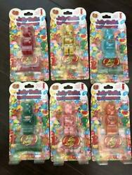Be Rbrick Jelly Beans Set Of