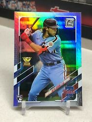 2021 Topps Rainbow And Gold Foil Parallels - You Pick Free Ship [updated 7-25]