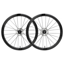 Ffwd Ryot44 Carbono Sh Asryot44fcc240s Components Road Wheels Disc Brakes