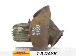 20722238 20811925 Exhaust Brake Assembly Volvo Fm Truck Lorry Part