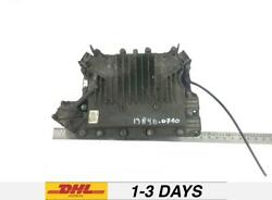 Wabco 4213550120 81258097352 Electronic Control Unit Astronic Sw 8,5td D Gearbox