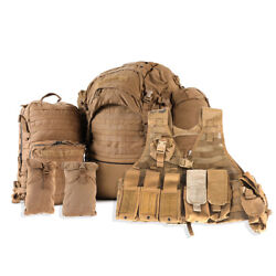 Usmc Filbe Loadout Combo Pack Military Surplus