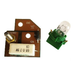 Faria 12v To 24v Adapter F/tachometers