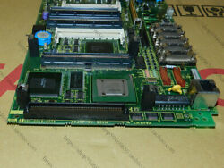 Fanuc Board A20b-8100-0661 New Free Expedited Shipping