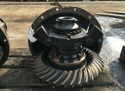 Rss1344b 264 Differential 20701293 20531031 Reductor Volvo Fh Trucks Lorries