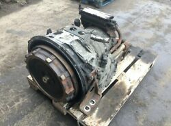 4149054014 6hp592c Gearbox Zf Ecomat2 Transmission A6282707600 Mercedes-benz