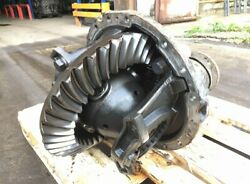 Rs1228c 3,08 Differential 20864051 Drive Axle Reductor Volvo B9 Bus Truck Parts