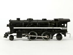 Vintage Lionel Train Engine - Model Train Number 8213 - Midcentury Collectible