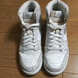 Nike Air Jordan Retro High Engraved Limited Edition Women And039s _29154