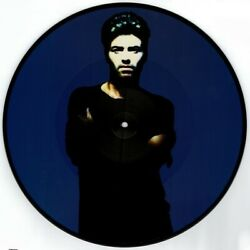 George Michael Freedom 90 25th Anniversary 12 Picture Disc Vinyl New