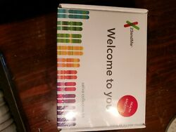 23andme Huxx-10-n05 Health+ Ancestry Saliva Collection Kit. Bought On .andnbsp