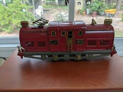 American Flyer 4635 Engine 4040 Mail Pleasant View Caboose America Car Set