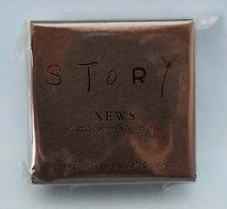 News 20 Years Story And039sand039 Necklace