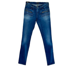 Citizens Of Humanity Coh Jeans