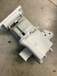 Kenmore Washer Dispenser Tray Part 131271910 131691250