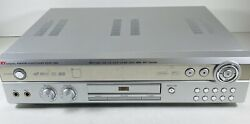 Karaoke Kumyoung Kdvd-1100h And Dvd Player Kpop Sing Music K Pop Ky Without Remote