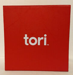 Tori Box TORI CATAPULT with RFID For Use with Tori Board or Solo Use $24.99