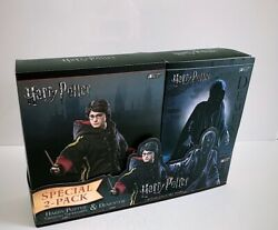 Harry Potter And The Goblet Of Fire Dementor 1/8 Scale Collectible Figures