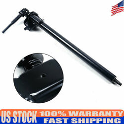 Steering Column Assembly For Club Car Precedent Golf Carts Gas And Electric2008+