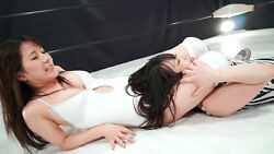 Female Wrestling 1 Hour Womanand039s Ladies Dvd Japanese Swimsuits Shoes I110