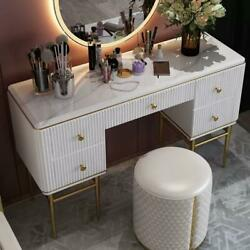 Maquillage Tableaux Consoles Table Design Bois Commode Side Board Armoire