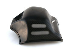 Yamaha Yz450f Vhm Carbon Airbox Cover 2019 - 2021