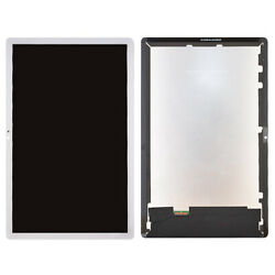 Lcd Screen Touch Digitizer Assembly For Samsung Galaxy Tab A7 10.4 2020 T500
