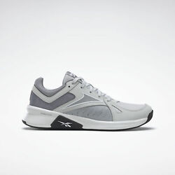 Reebok Advanced Trainer Menand039s Training Shoes