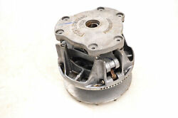01 Polaris Sportsman 500 Ho 4x4 Primary Drive Clutch For Parts