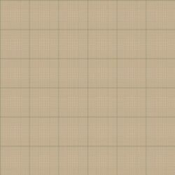 Ronald Redding By York Wallcoverings Ml1353 Houndstooth Harris Plaid Wallpaper
