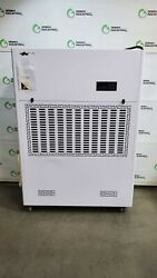 Commercial / Grow Room Dehumidifier 480 Liter/ 1000 Pints Per Day Ms-9480b R410a