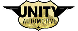 Air Suspension Strut Set-front And Rear Air Strut Assembly Kit Unity