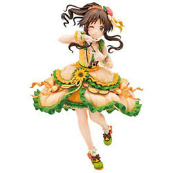 Oami The Idolm @ Ster Cinderella Girls Aiko Takamori Happiness Made By Tez [new]