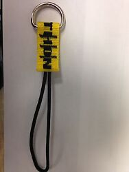 Capital Safety Dbi-sala 1500009 D-ring Cord