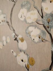 Peel And Stick Wallpaper Japan Tree Wall Furniture Sticker Contact Paper 30 Sq Ft