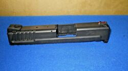 Springfield Armory Xd45 Xd-45 Sub Compact Complete Slide Assy, Model 2 Ab926