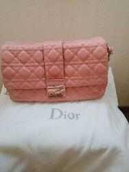 Christian Dior Rock Canage _34874